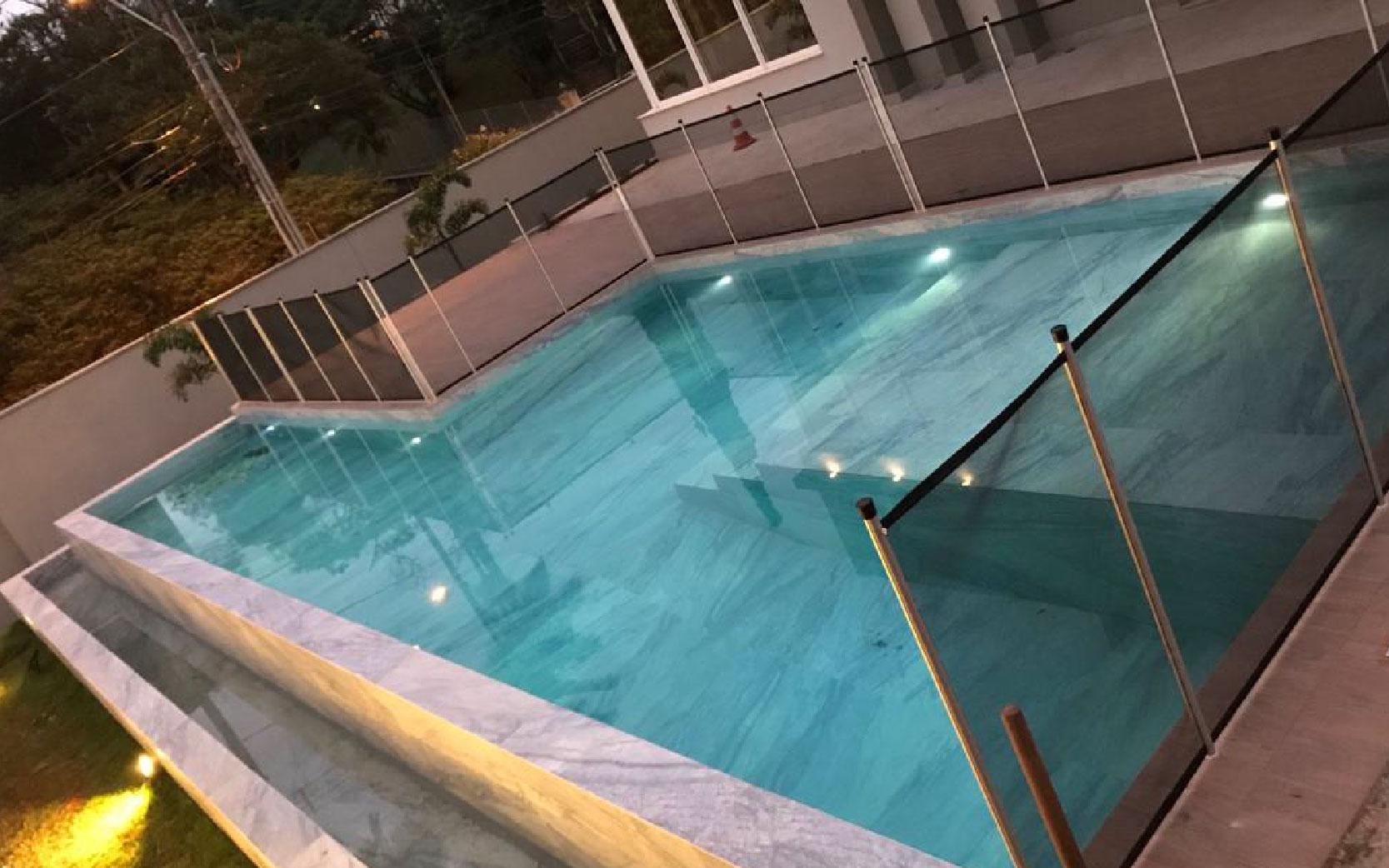 cerca_segurança_piscina-01