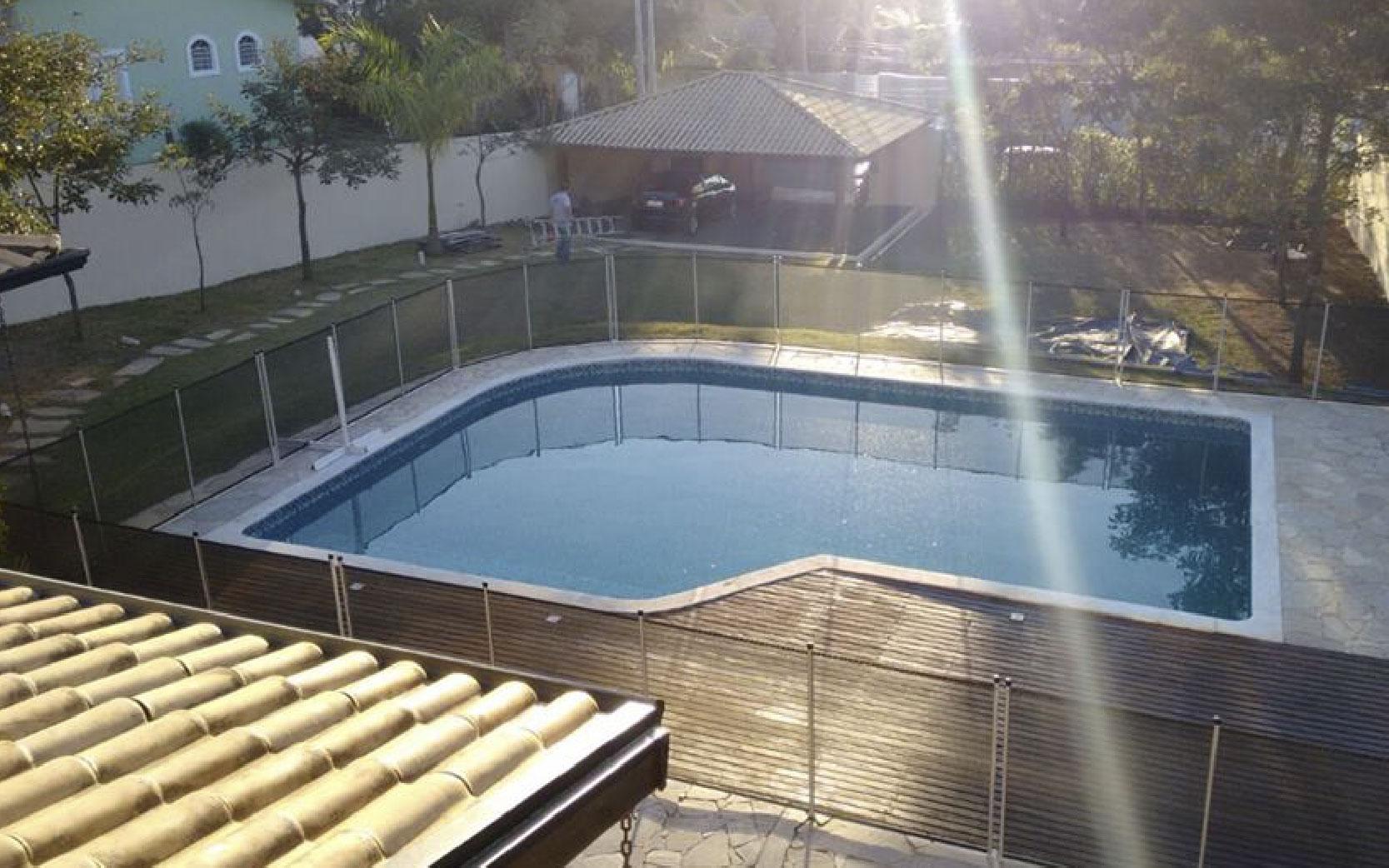 cerca_segurança_piscina-02
