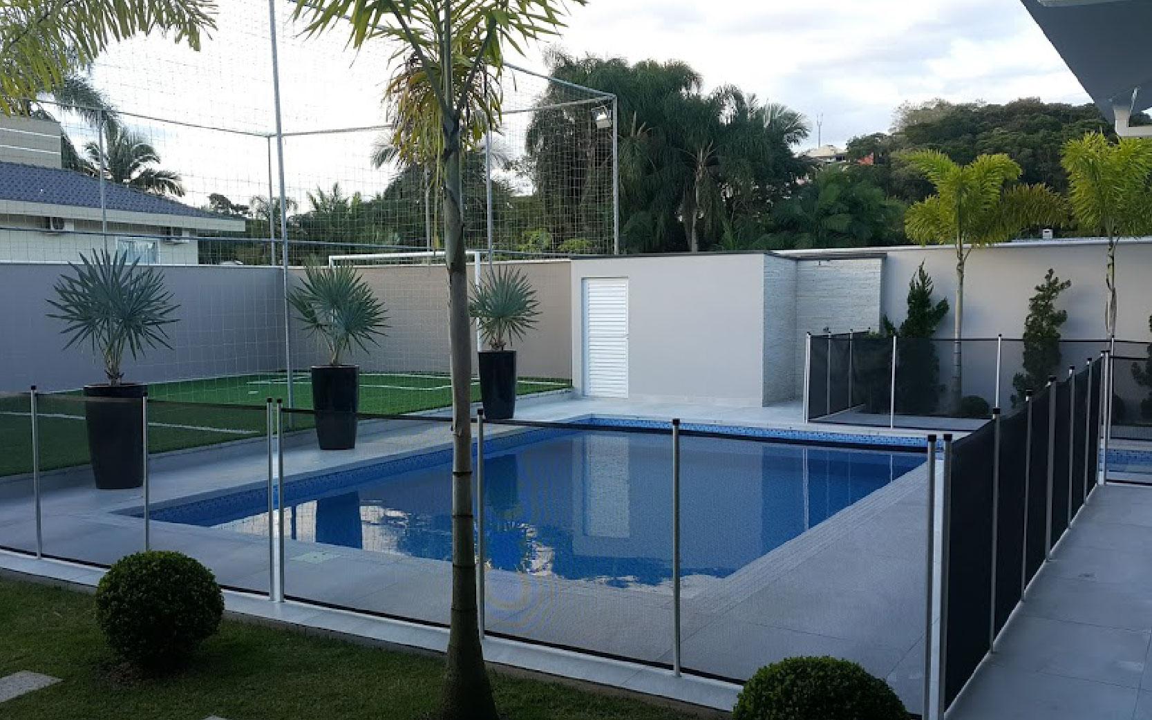 cerca_segurança_piscina-03