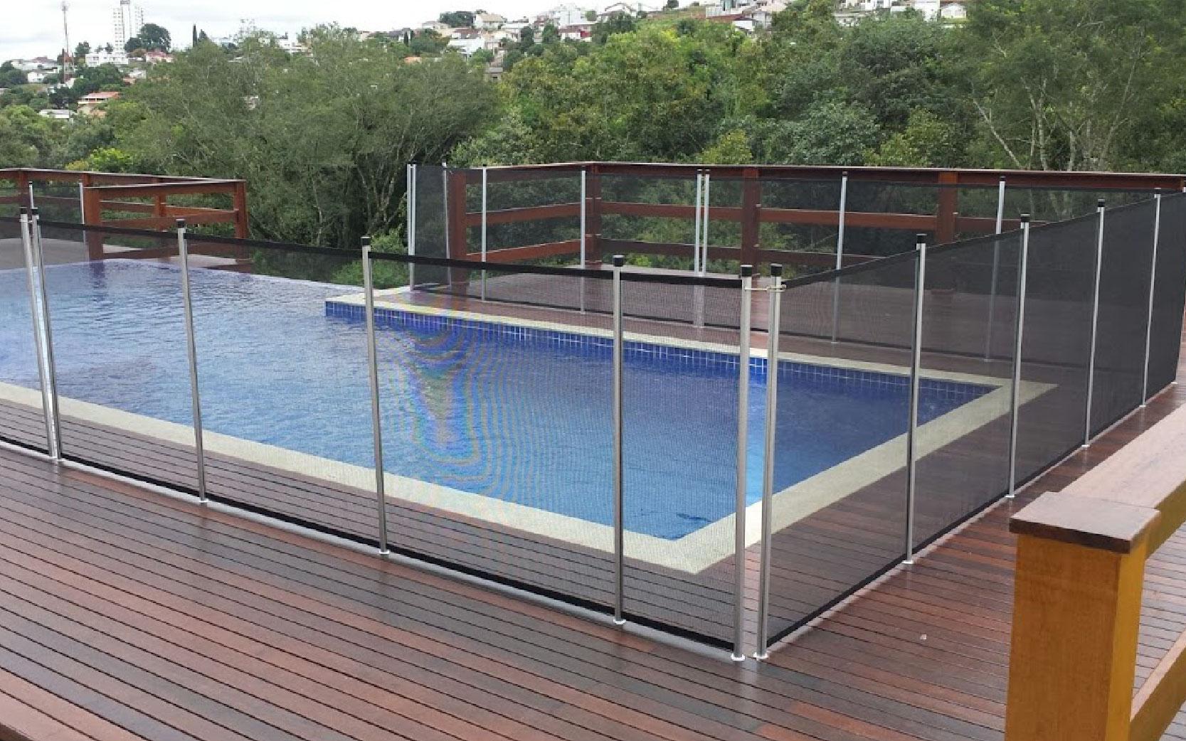 cerca_segurança_piscina-04