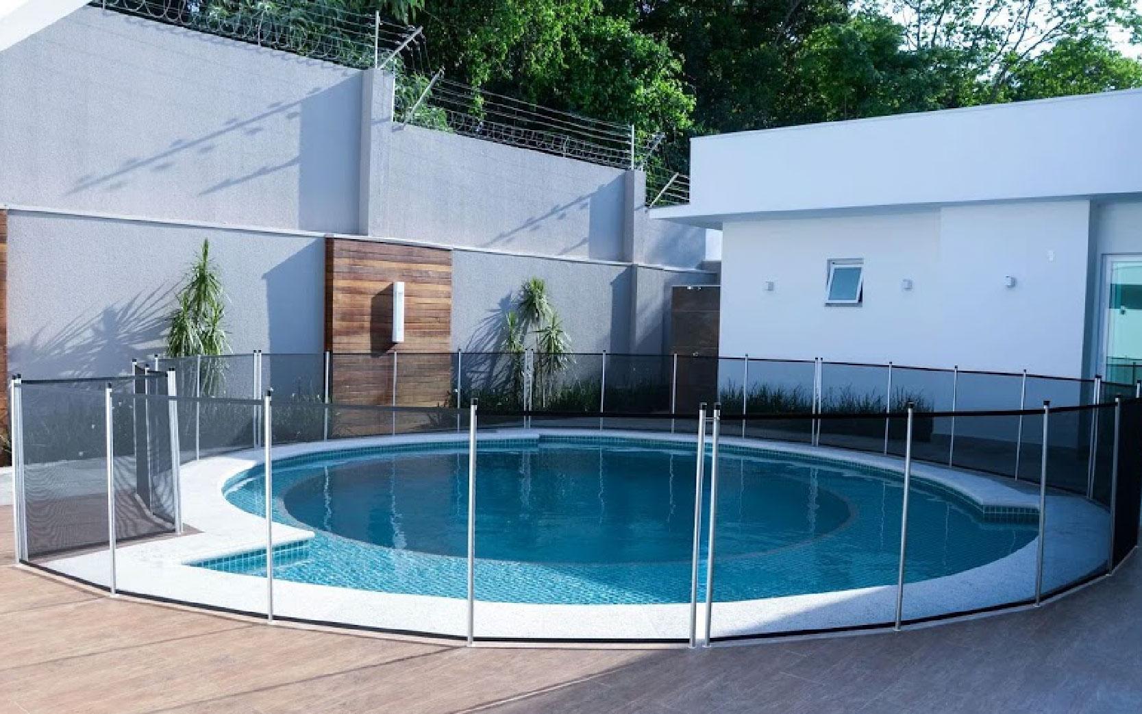cerca_segurança_piscina-05