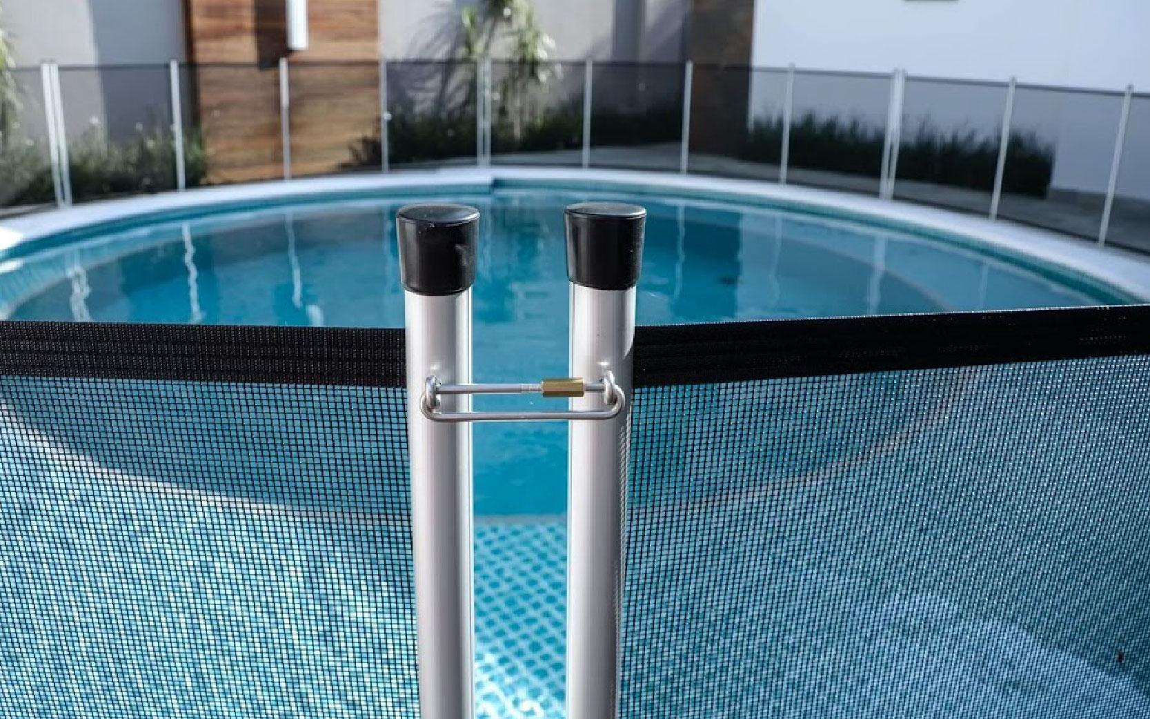 cerca_segurança_piscina-07