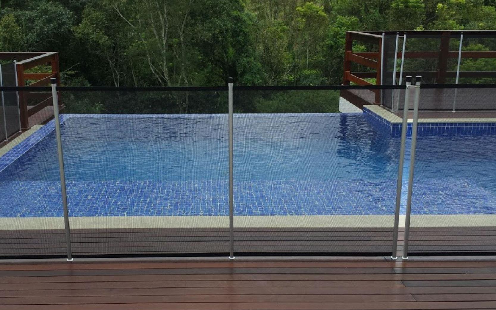 cerca_segurança_piscina-08