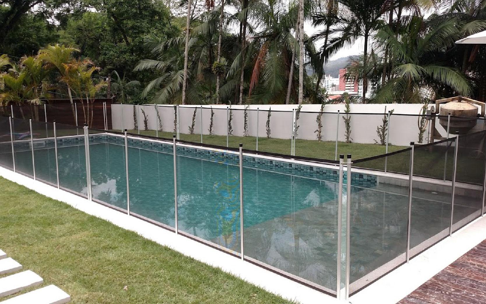 cerca_segurança_piscina-09