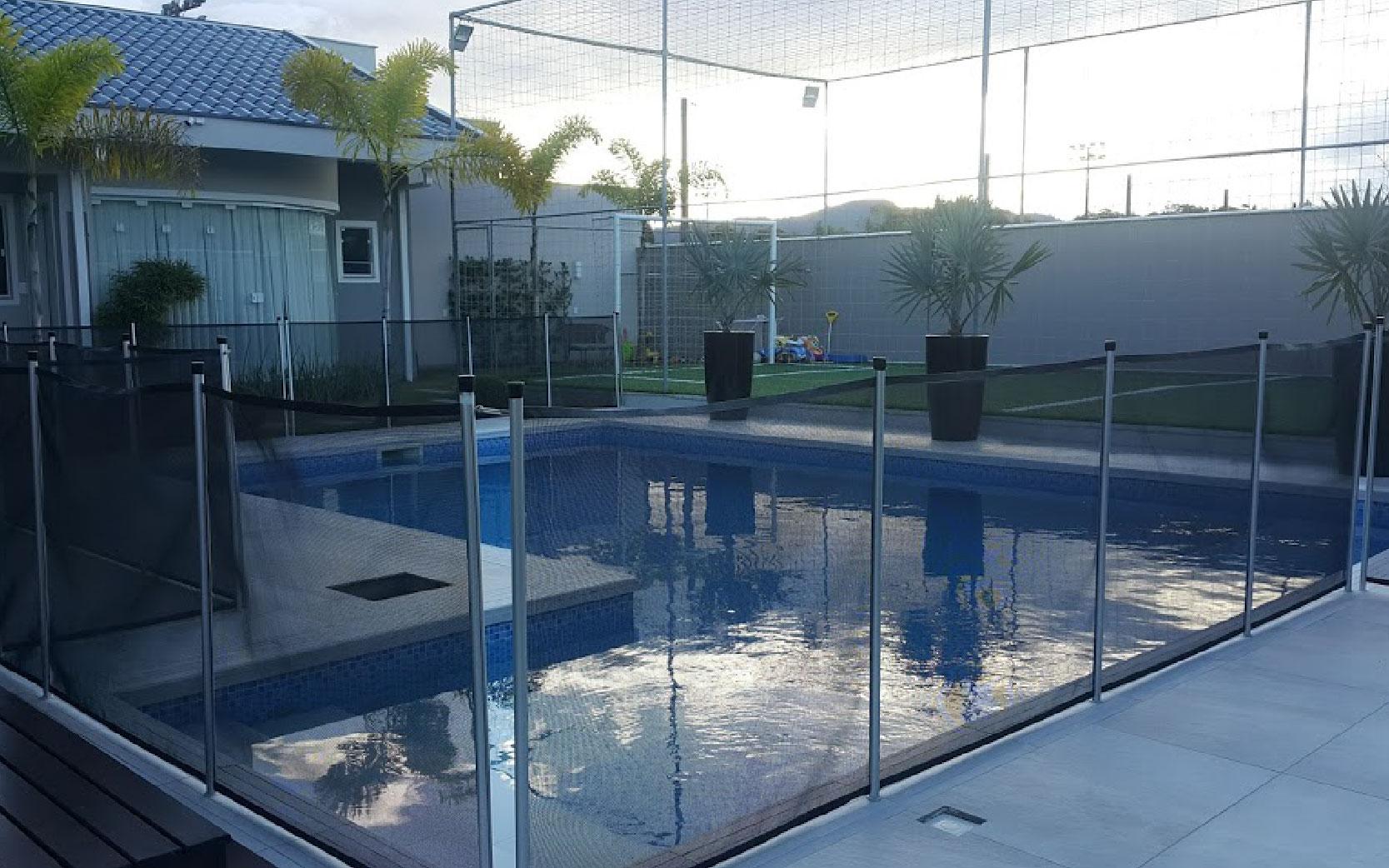 cerca_segurança_piscina-10