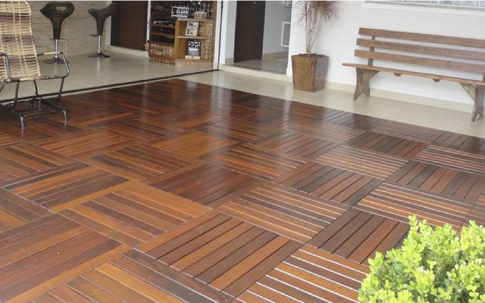 deck_madeira-01