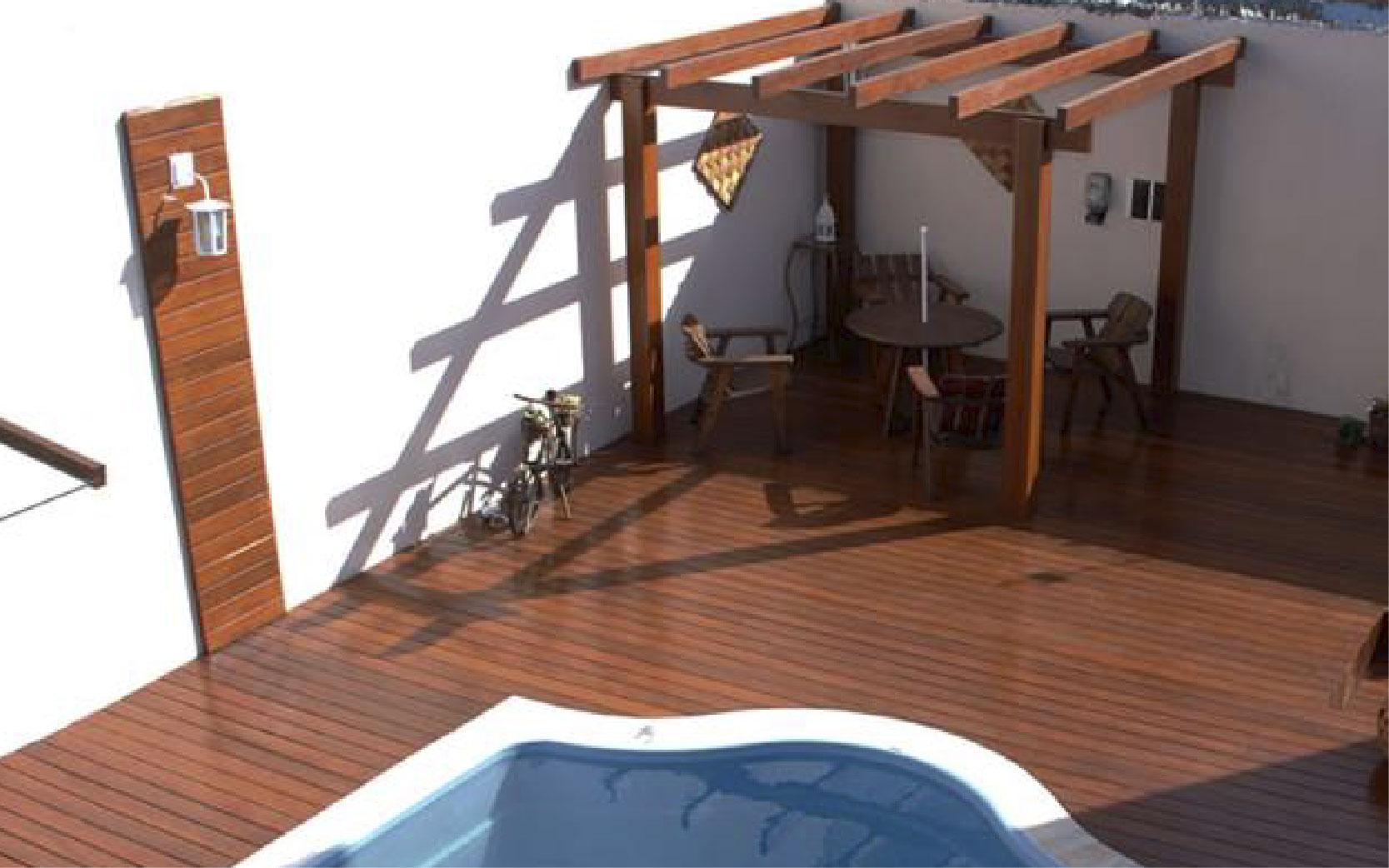 deck_madeira-02