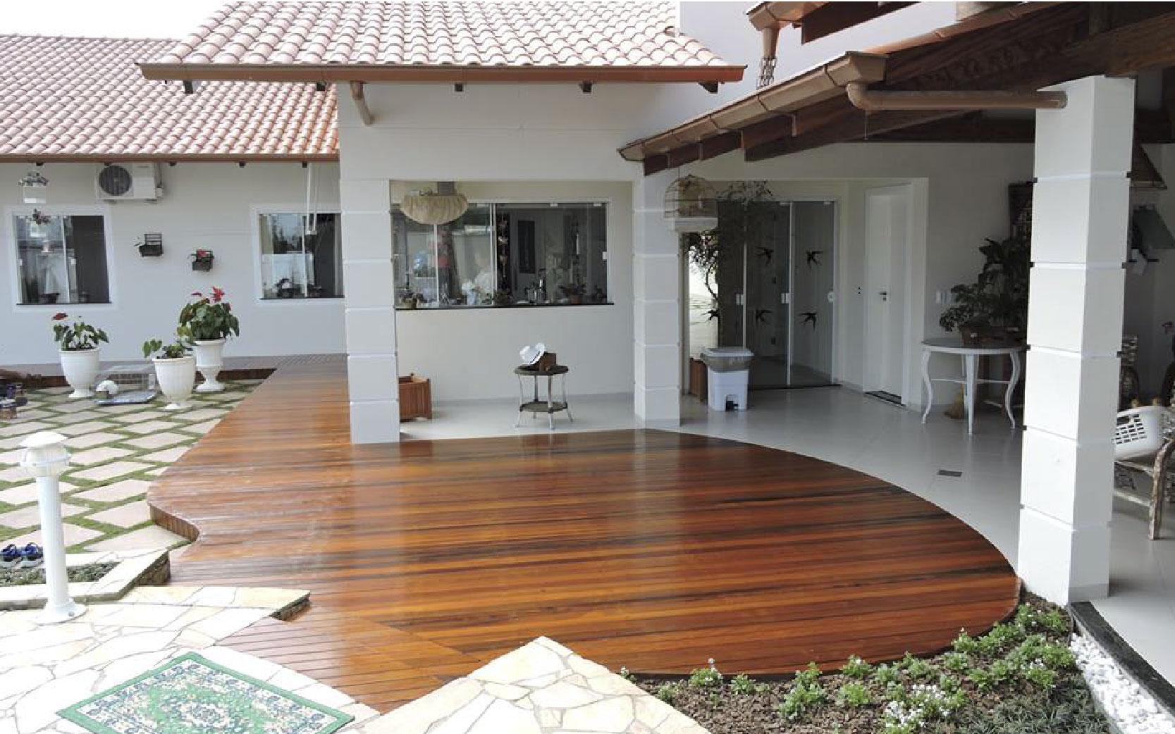 deck_madeira-03
