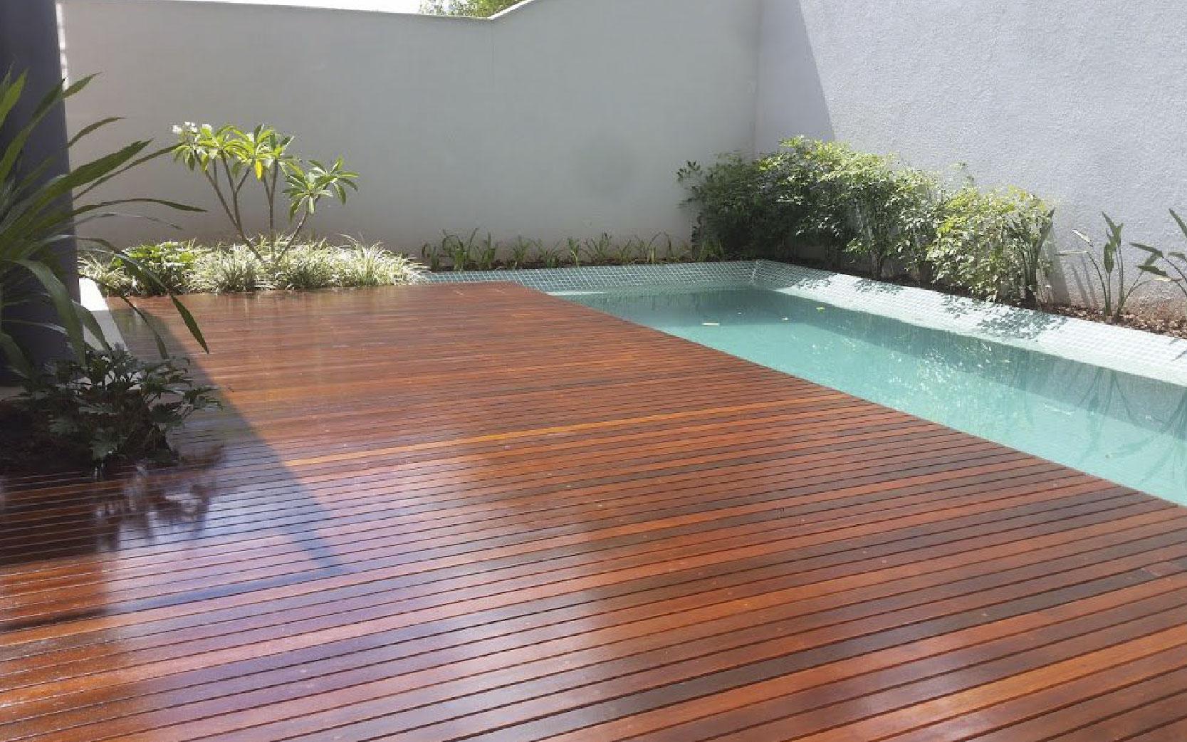 deck_madeira-06