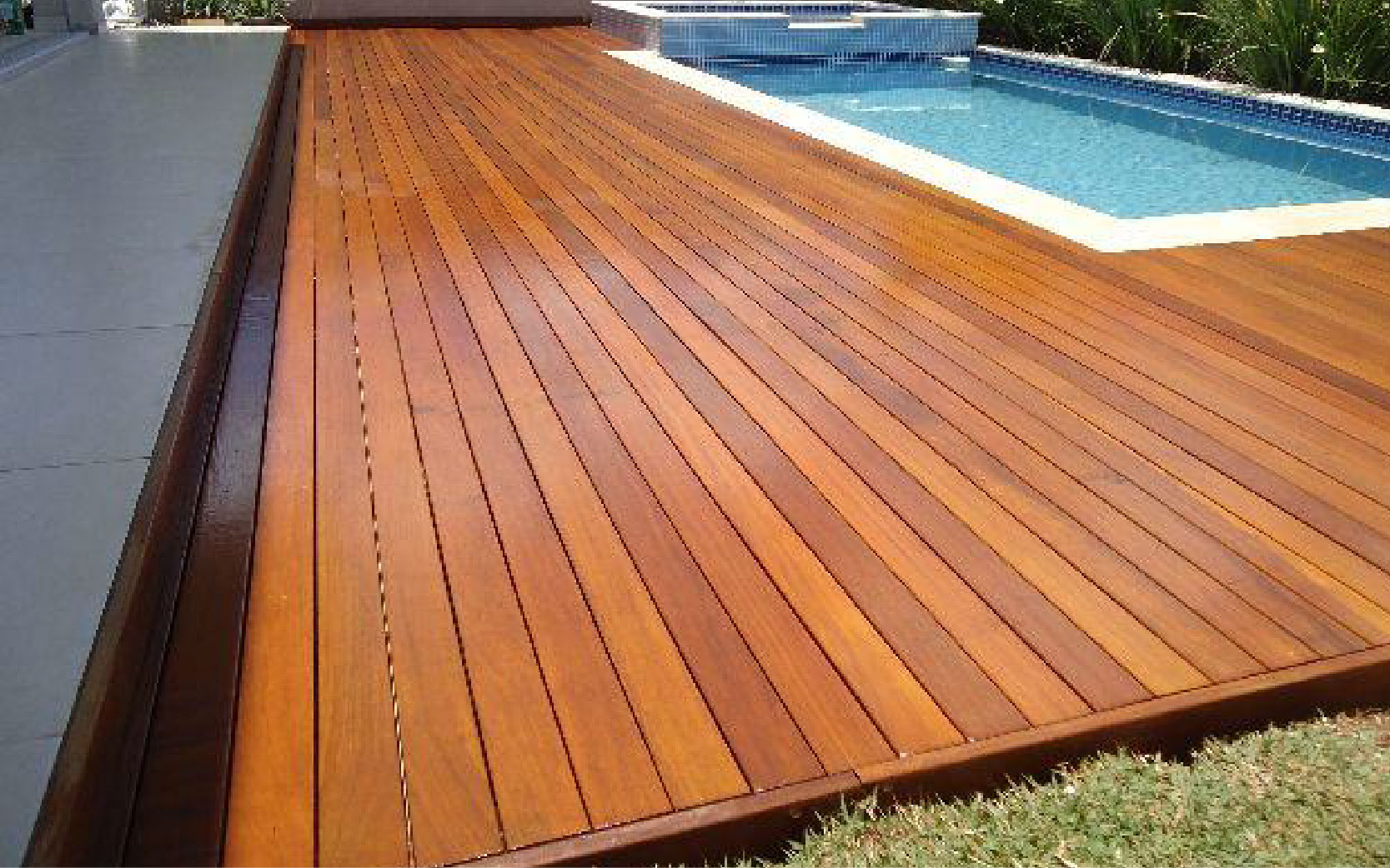 deck_madeira-16