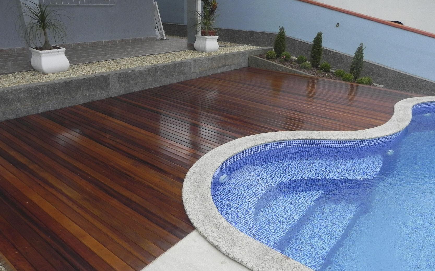deck_madeira-17