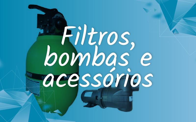 filtros_bombas_acessorios