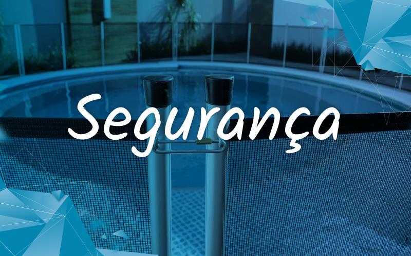 icones_segurança_cerca_piscina
