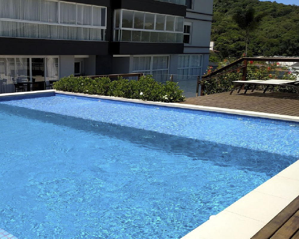 piscina_pastilha-04