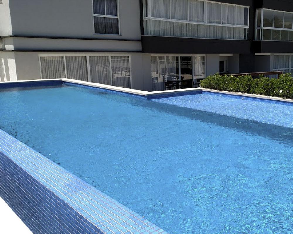 piscina_pastilha-05
