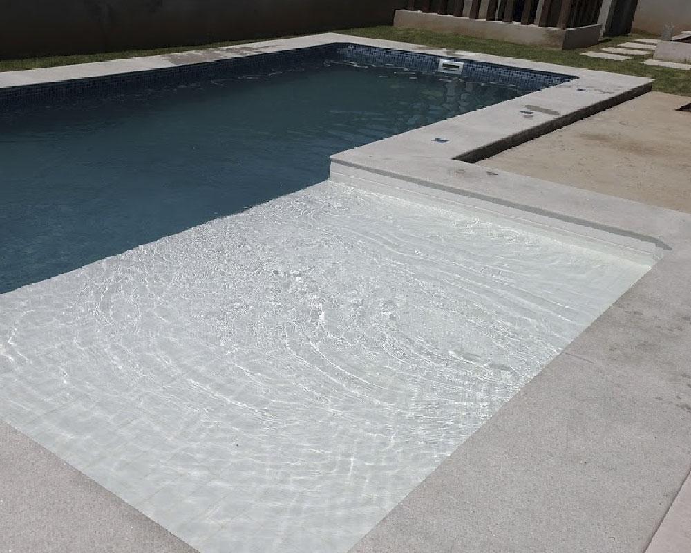 piscina_pastilha-06