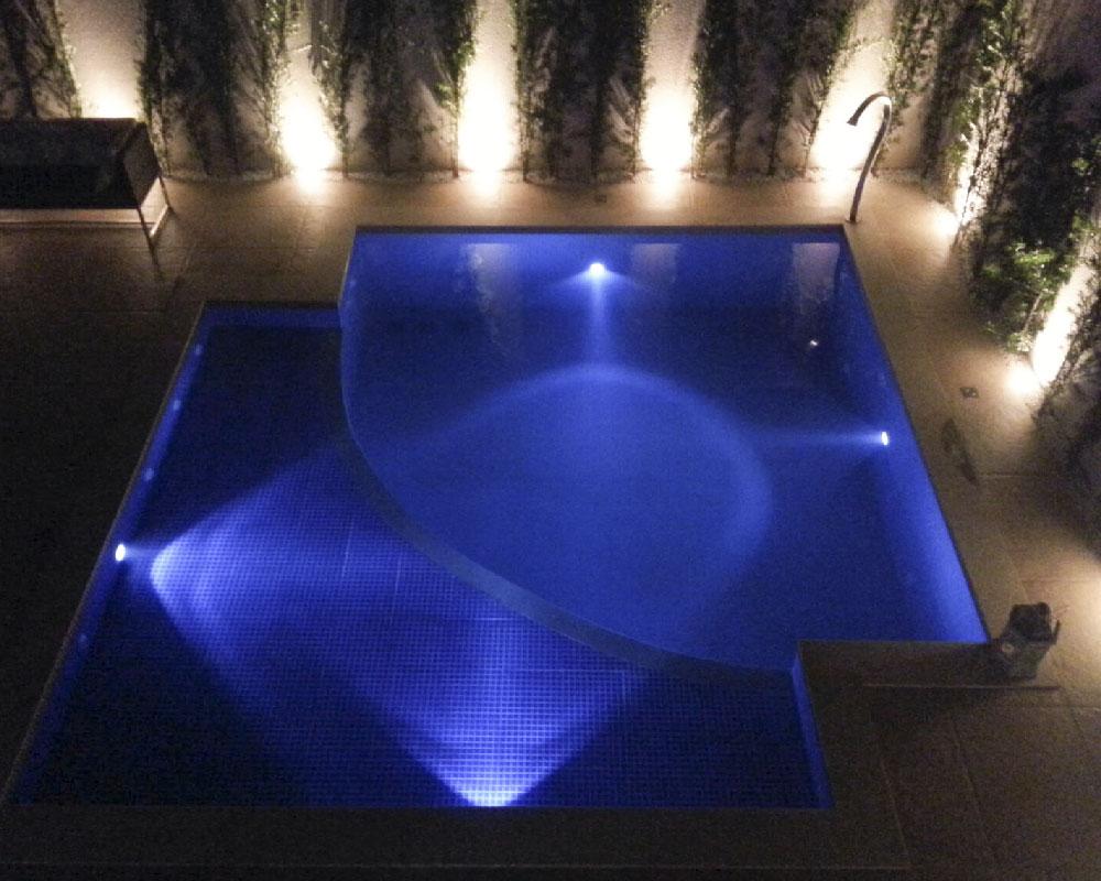 piscina_pastilha-08