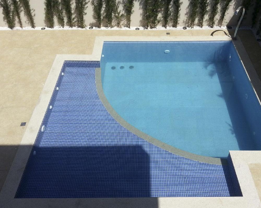 piscina_pastilha-09