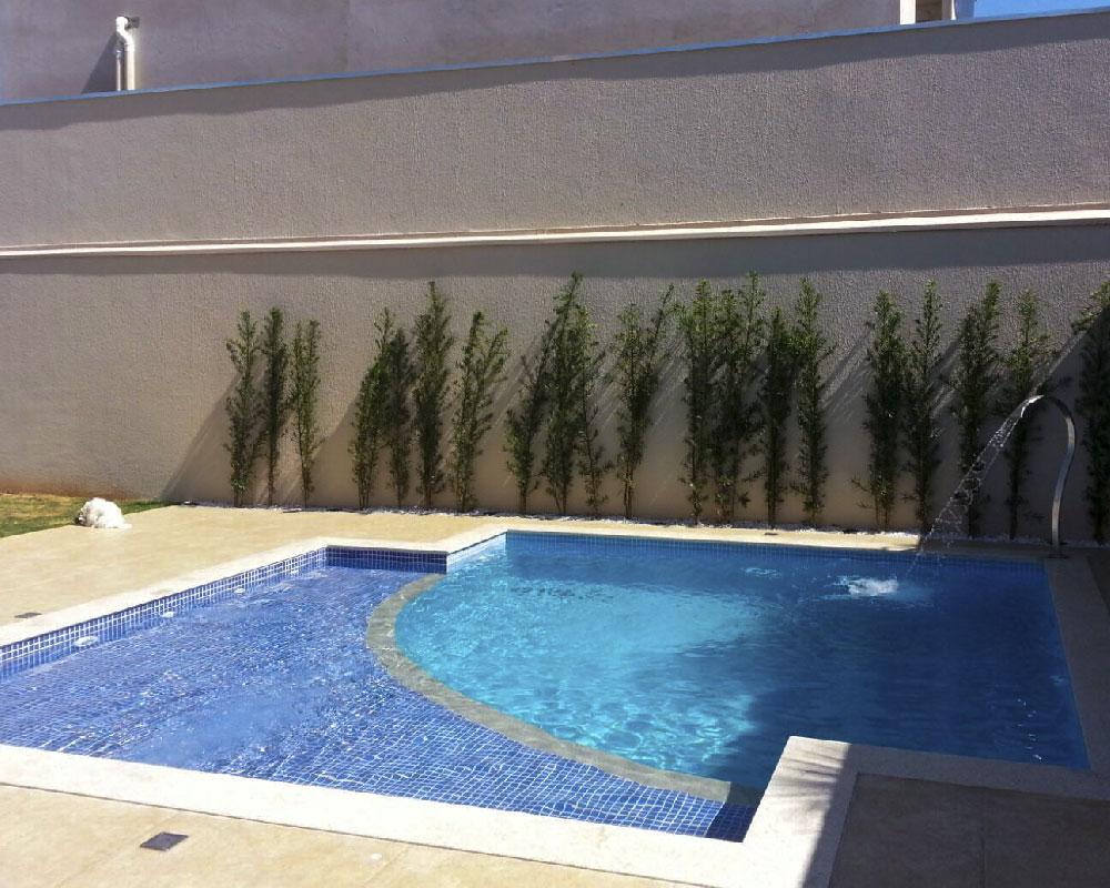 piscina_pastilha-10