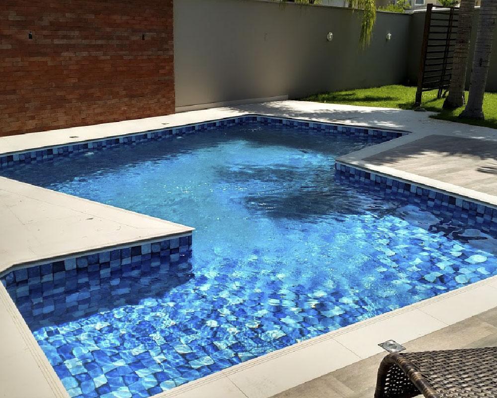 piscina_vinil-04