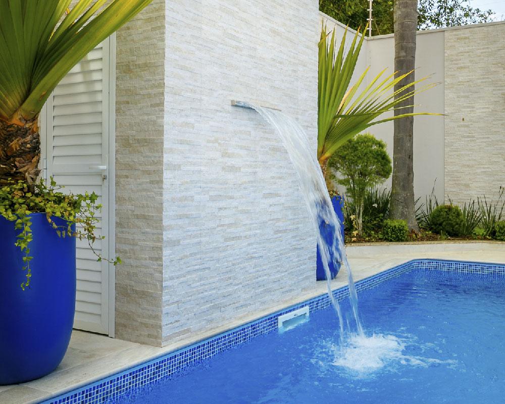 piscina_vinil-05