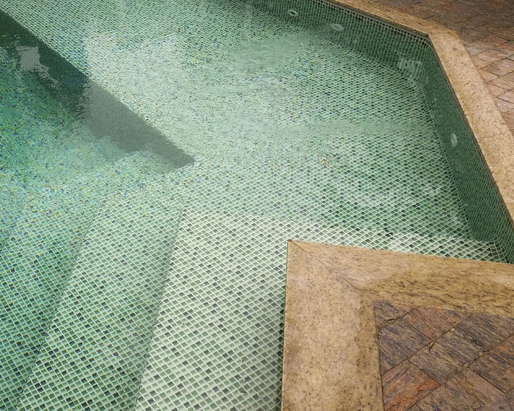 piscina_vinil-07