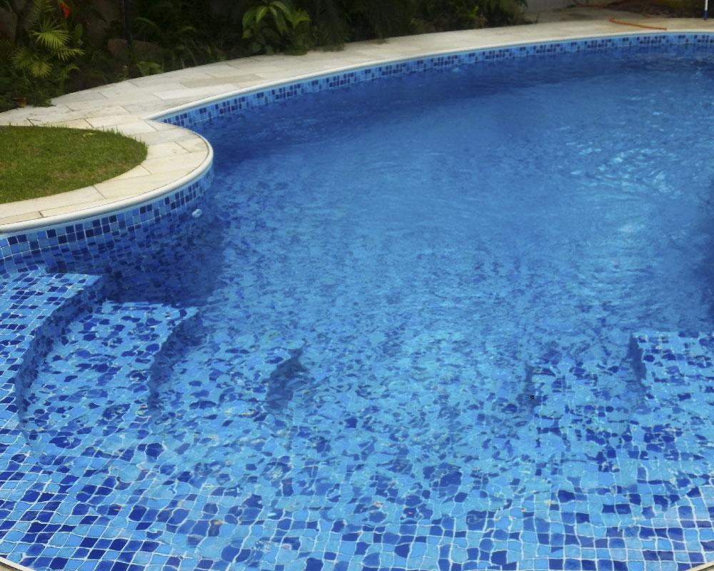 piscina_vinil-08