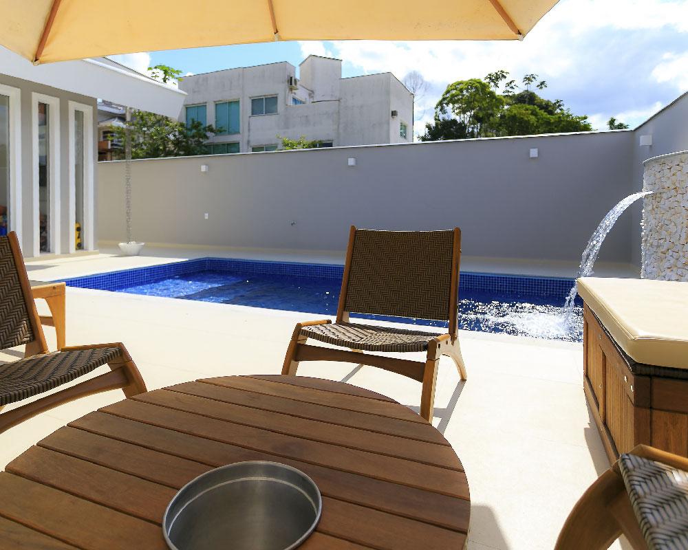 piscina_vinil-09