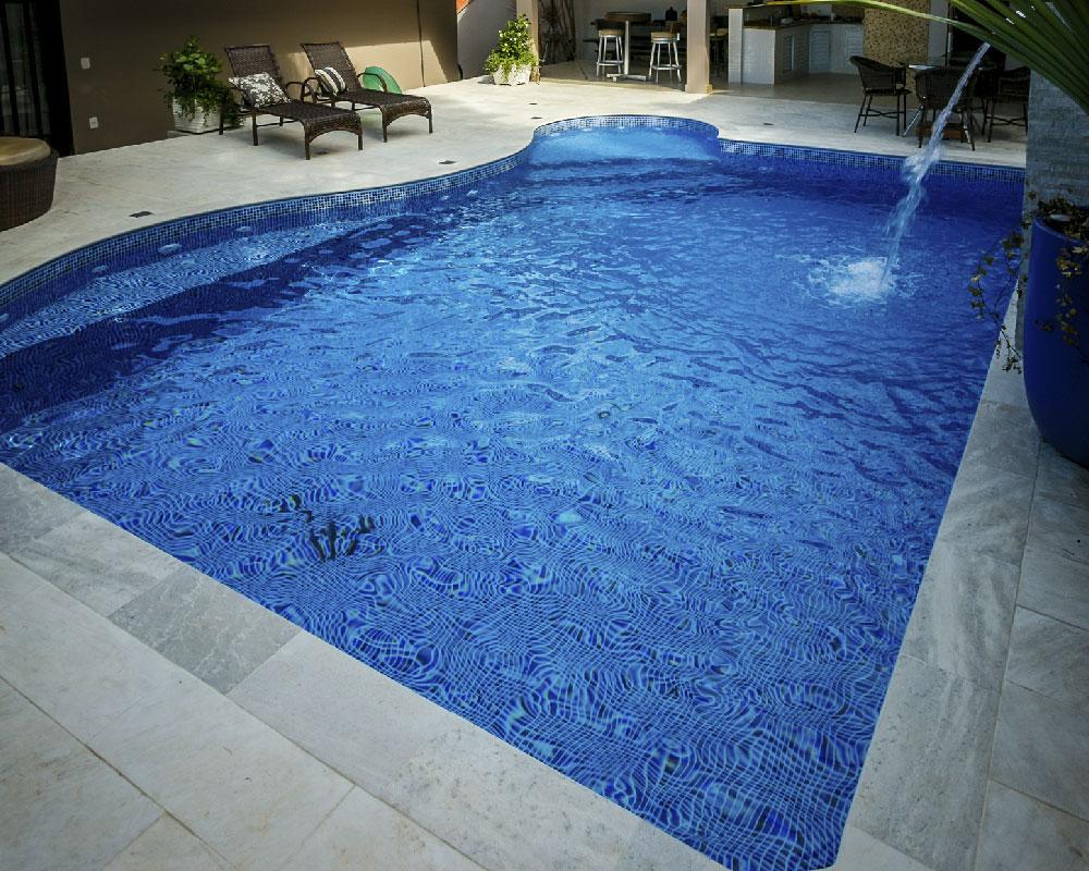 piscina_vinil-10