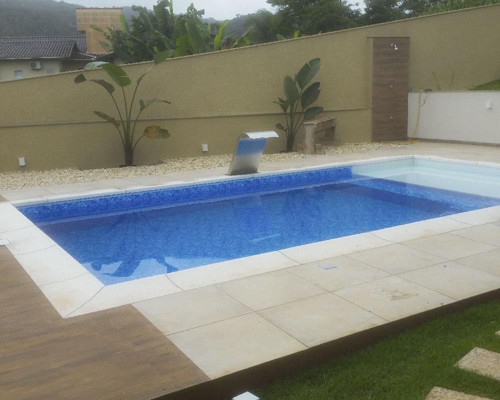 piscina_vinil-12