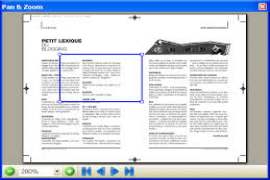 PDF XChange Viewer 2