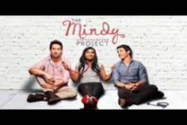 The Mindy Project Season 5 Episode 7