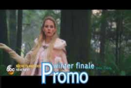 Once Upon a Time s06e05