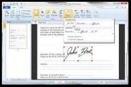 Nitro PDF Reader 3