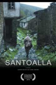 Santoalla 2016